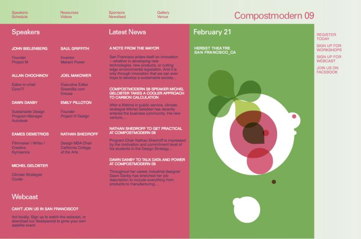 compostmodern_091