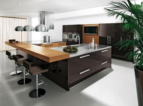 copat-kitchen-salina-kos-1