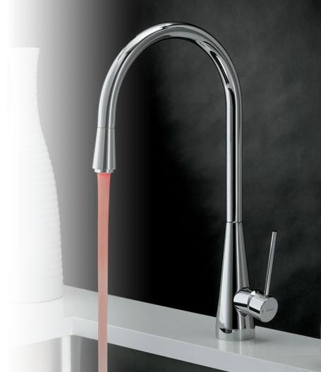 newform-light-faucet-y-con