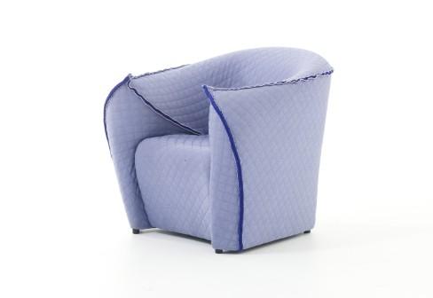 panna_chair