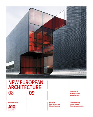 0809_cover
