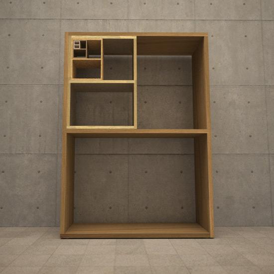 a-series-storage-1