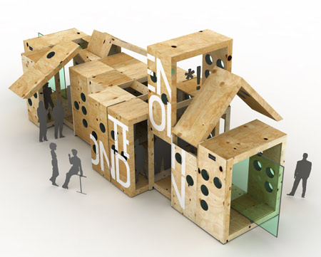 art-fund-pavilion-shortlist-2-karim-muallem-uk-exteri