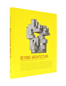 beyond-architecture