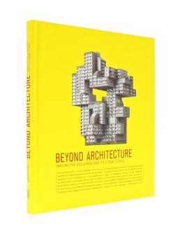 beyond-architecture