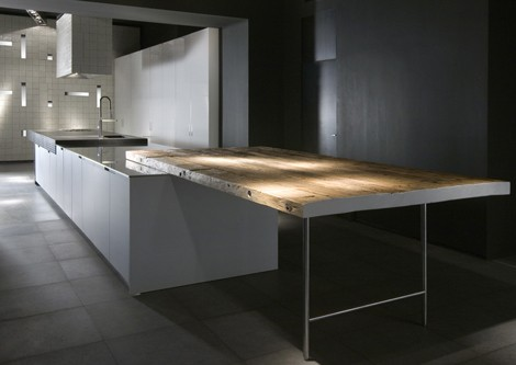 boffi-kitchen-duemilatto-1