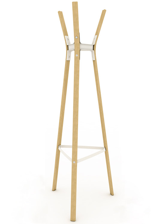bouroullec04