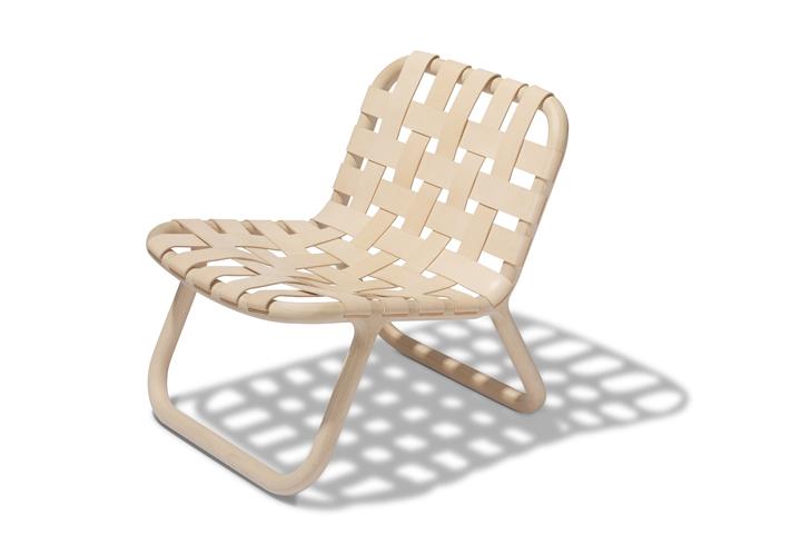 camping-chair-21cm-300dpi