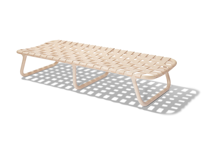 camping-daybed-21cm-300dpi