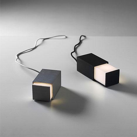 hakaniemi_box_light