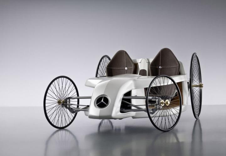 mercedes_roadster_2