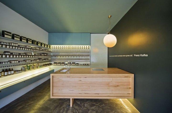 aesop_new_store_armadale_australia