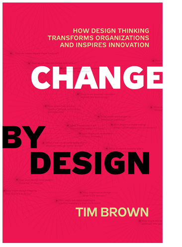 changebydesign1