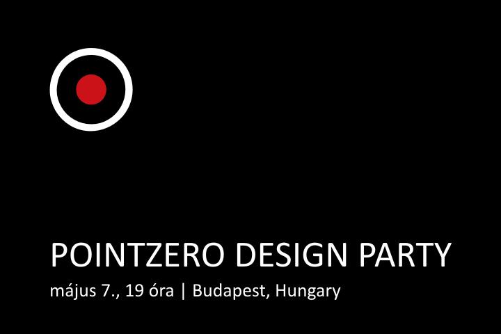 design-parti-blog