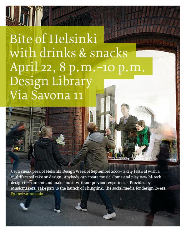 design_helsinki1