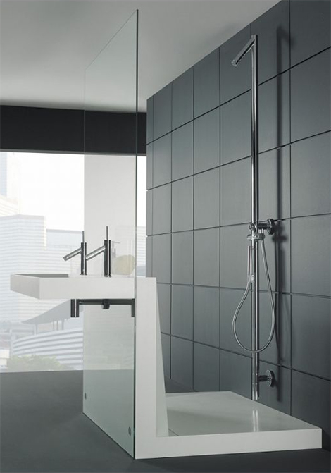 duscholux-bathroom-cx-3