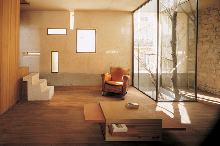 galvani_house