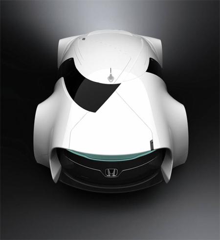 honda-zeppelin1