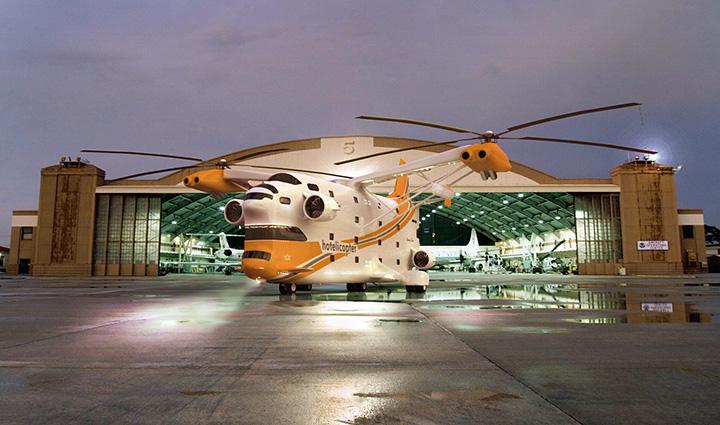 hotelicopter_hangar_sm