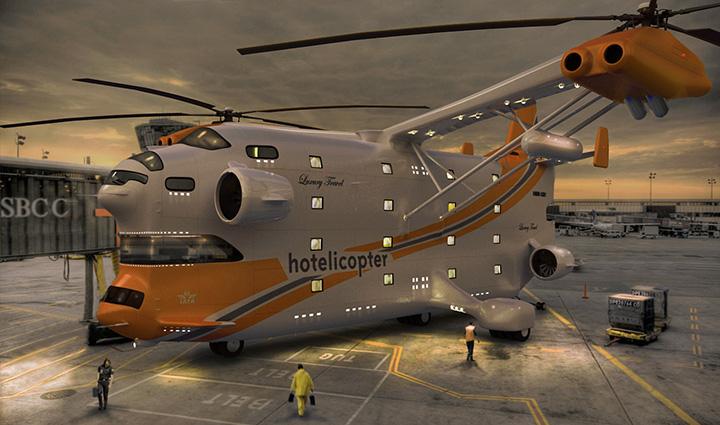 hotelicopter_terminal_sm1