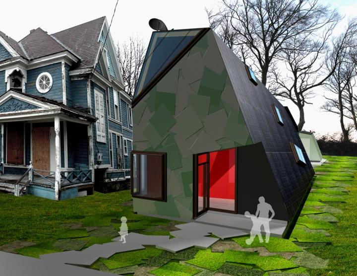hybrid_house_2