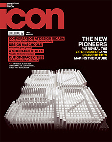 icon_may_2009-ns-cover_web