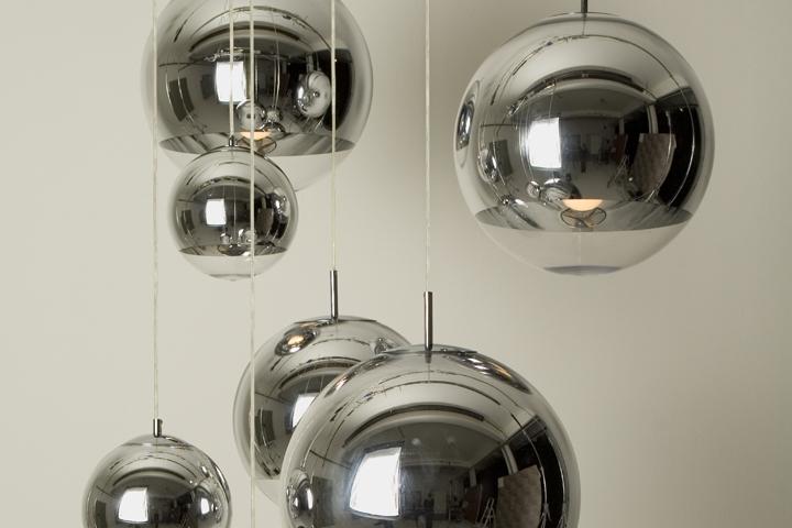 mirror_ball