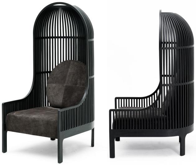 nest-armchair