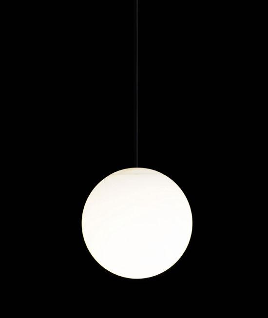 sphere-by-naoto-fukasawa