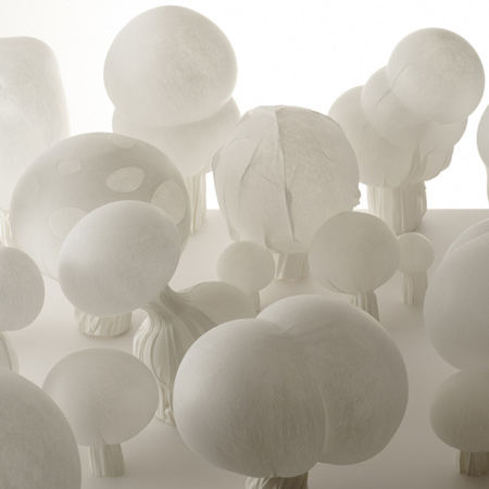 squ-blown-fabric-by-nendo