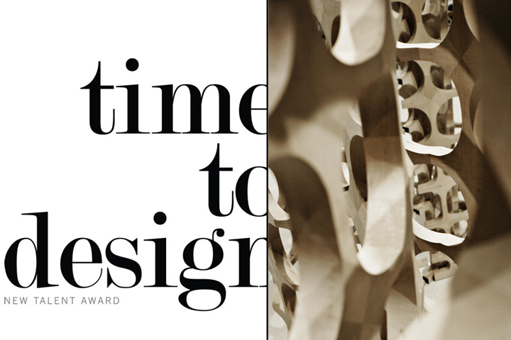 time_to_design_01
