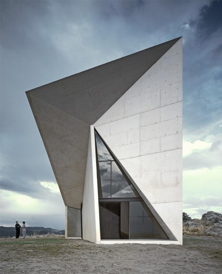 413112319_exterior-chapel-1