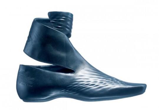 629311981_zaha-hadid-lacoste-footwear-1-540x375