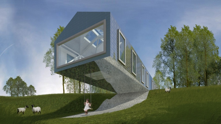984101436_mvrdv-balancing-barn-suffolk