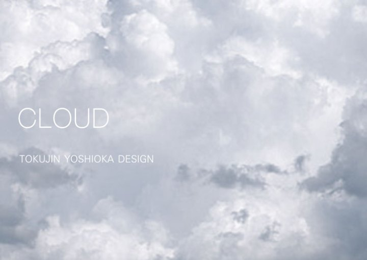 Cloud_Tokujin_Yoshioka_moroso