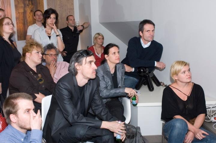 Design Parti I. - press_04