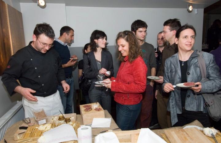 Design Parti I. - press_08