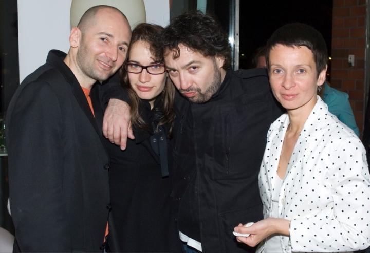 Design Parti I. - press_09