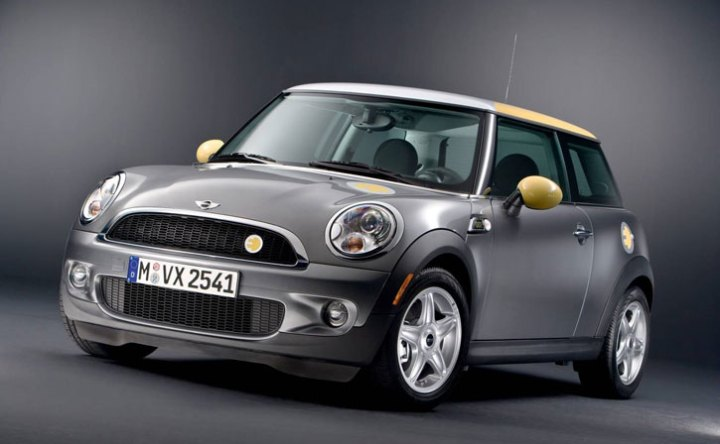 eco-green_mini_bmw_yatzer_9