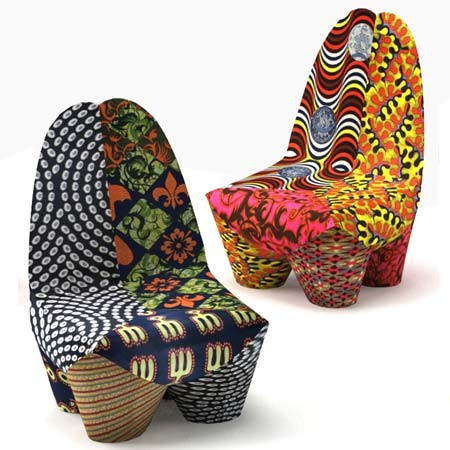 moroso-armchair-binta-2