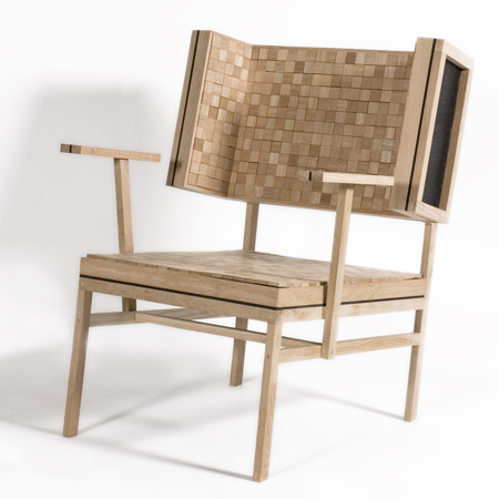 soft-oak-chair-by-pepe-heykoop-squ-2soft-oak-1