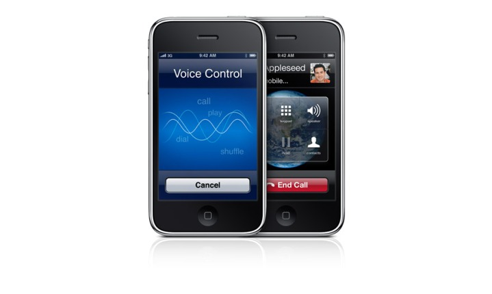 photos-software-voice-control-20090608