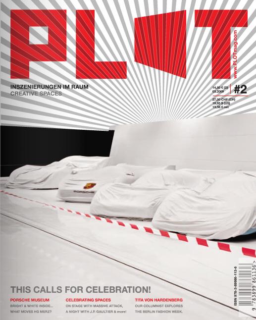 plot_02