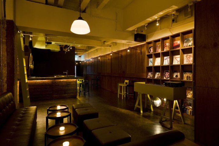 rewind-bar_by_Takenouchi_Webb_in_Singapore_photo_San Tzer Ning