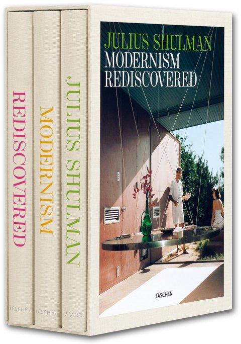 cover_xl_shulman_modernism_2_0709271810_id_4692