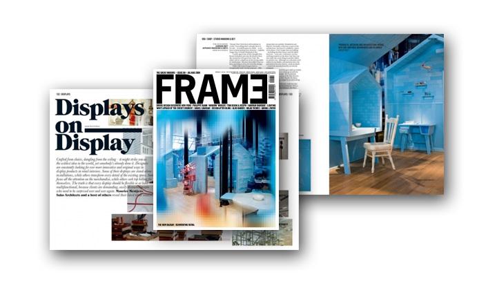 frame_69