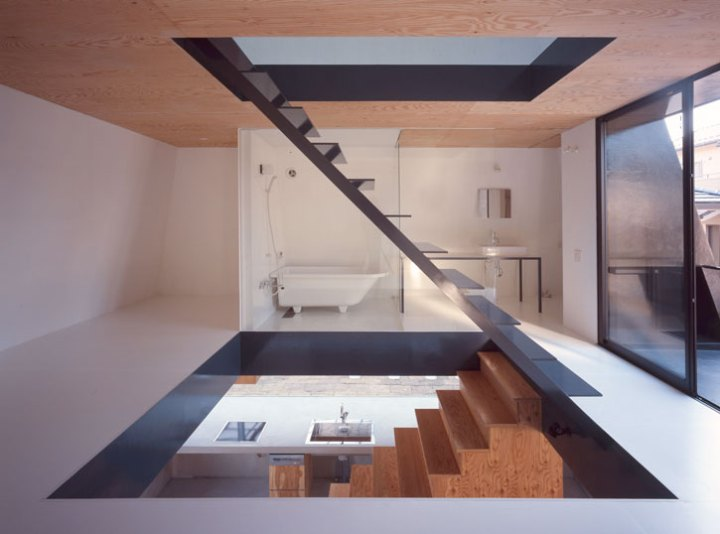 House_in_Saijo_by_suppose_architecture