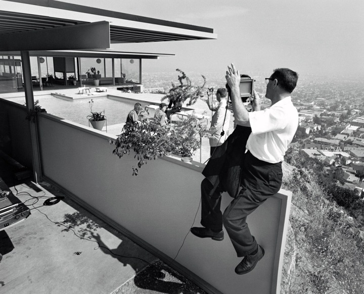 julius_shulman_case-study-house-no-29-california-1960-julius-shulman