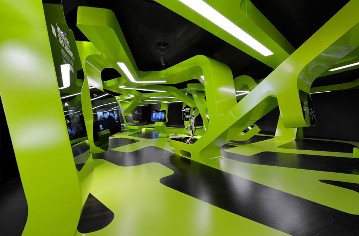 level_green_autostadt