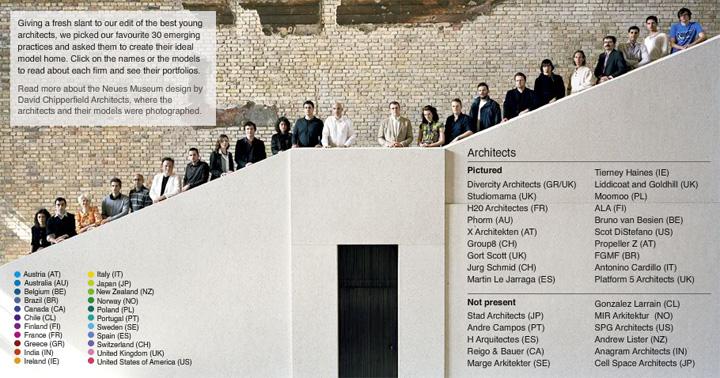 wallpaper_architecture_directory
